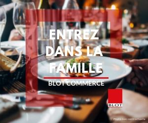 A vendre - Droit au bail Restaurant Traditionnel - Charente-Maritime (17) - Restaurant