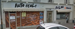 CESSION DE DROIT AU BAIL - LOCAL COMMERCIAL - RENNES