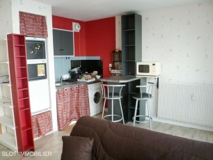 Location Immobilier Chantepie Annonces Immobilieres Chantepie Blot Immobilier