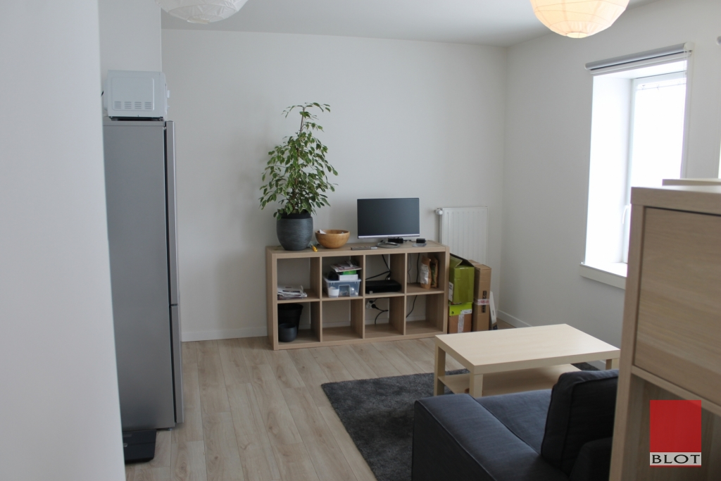 a vendre sur nantes st herblain appartement t2 avec possibilit d 39 volution en t4 blot immobilier. Black Bedroom Furniture Sets. Home Design Ideas
