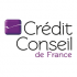 CREDIT CONSEIL DE FRANCE