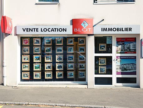 agences immobili res bretagne pays de la loire blot immobilier page 3. Black Bedroom Furniture Sets. Home Design Ideas